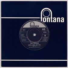 "Reissue 45RPM 1960s Beat 7"" Singles"