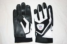 Authentic Nike Football Gloves - PGF 217 For Youth and Adults -  Various Sizes