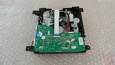 TECHNIKA LCD32-630 REPLACEMENT DVD ASSEMBLY
