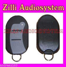 GT Auto Alarm GT 889 telecomando antifurto completo Nuovo originale