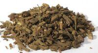 100 Gram  Wildcrafted Valerian Root - Valeriana Officinalis - Dried herb