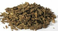 100 Gram  Wildcrafted Valerian Root - Valeriana Officinalis - Quality Product