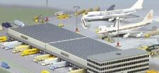 Herpa Wings 519847 Cargo Center Buildings 1/500 Scale Airport Accessory DIORAMA