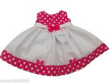 Abbigliamento in poliestere per tutte le stagioni per bimbi