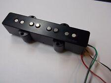 Dimarzio DP247 Jazz bass guitar neck pickup Fantastic sound!!!