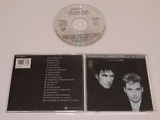 ORCHESTRAL MANOEUVRES IN THE DARK/THE BEST OF OMD(CDOMD1) CD ALBUM