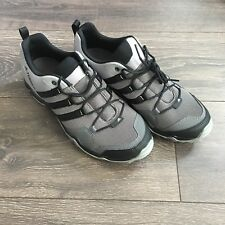 Adidas Men's Shoes Hiking Boots Terrex AX2R BB1979 New DS Athletic Shoes Size 9