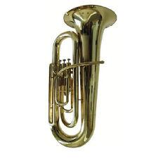 Comet Basso Tuba mib
