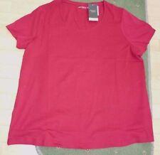 NEXT Patternless Short Sleeve Tops & Shirts for Women