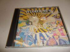 CD  Stereo MC's  – Supernatural