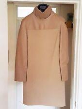 NEW SALE Calvin Klein dress RRP £1150