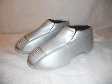 Original Adidas Kobe II Basketball Sneakers UK 10,5 US 11 EU 45 1/3 JP 290 NEW