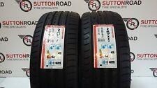225/35 20 ROADSTONE Nexen N8000 Mid Range 225/35zr20 90y XL Tyres X 2