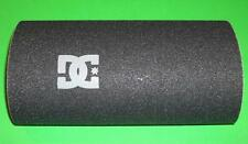 New Licensed DC Shoes Jessup Grip Tape Skateboard Longboard Replacement NOS