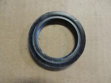 MTP Front Crankshaft Seal 710173 For Toyota, GM, Audi, etc engines