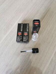 Magic Fix Artdeco Neuf - Fixateur Rouge à Lèvres Artdeco Neuf