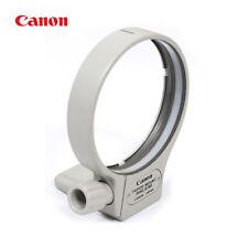 Canon Tripod Mount Ring B (W) (70-200 F/2.8/IS, 300 F4L, 35-350 L) [Genuine]