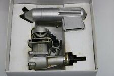 Graupner Motor OS Max 15 FP Best. 1806