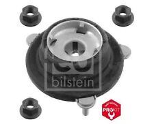 Kit de reparación, PUNTAL de suspensión FEBI BILSTEIN 37951