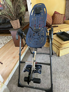 Teeter Hangup EP-970 Brand New