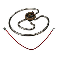 Burco C30T Hervidor de Agua Hostelería Calefacción Element 2500W