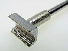 JBC C245-222 SMD-Entlötspitze für T245 Dual-in-Line-IC Lötspitze Iron tip