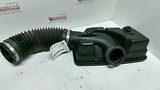 JEEP WH GRAND CHEROKEE AIR CLEANER DUCTING HOSE 07/05-01/11