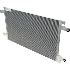 """AC Condenser For Peterbilt 367 387 Kenworth T800 W900 34 3//16/"""" x 19 1//2/"""" Core"""