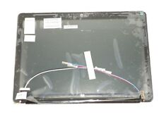 "HP DV4-1000 / DV4-2000 14.1"" LCD Screen Display Complete Assembly 518609-001 NEW"