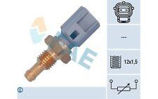 FAE Sensor temp. refrigerante FORD ESCORT MONDEO FIESTA VOLVO S40 MAZDA 33735