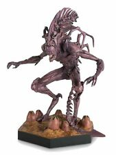 Eaglemoss Alien Figurine: Rogue Xenomorph King Figurine Special Edition - New