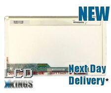 Pantallas y paneles LCD ASUS con resolución HD (1366 x 768) para portátiles