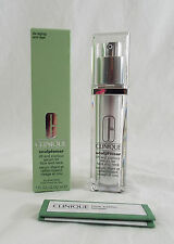 Clinique Sculptwear Lift and Contour Serum for Face and Neck 1 fl oz 30 ml
