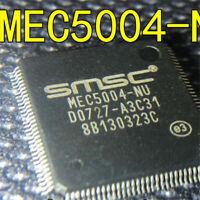 5pcs SE5004L-R SIGE5004 SE5004 5004L《5GHz 26dBm Gain 32dB》 QFN20