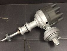 Ford 351c Autolite Distributor Phase 2 3 GT 351 Cleveland Pertronix Ignitor ll