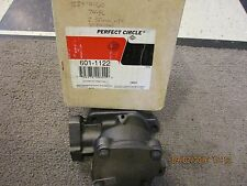 Perfect Circle / Clevite 601-1122 Standard Volume Oil Pump Ford 2.3