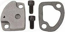 Edelbrock 8961 Choke Adapter