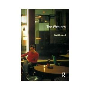 The Western by David Lusted