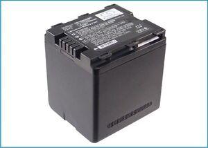 100% Decod Battery For PANASONIC  VW-VBN260, VW-VBN260E, VW-VBN260E-K(2100mAh)