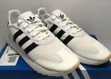 ba7760 adidas