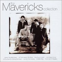 Mavericks - The Collection (NEW CD)