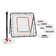 Franklin Sports MLB All-Around Teeball Starter Set