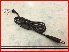 Power Cord Plug Tip for Dell Inspiron 600M AC adaptor