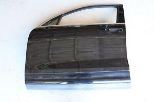 Porsche Cayenne 958 92A 2013 Door Shell Skin Front LHS J138