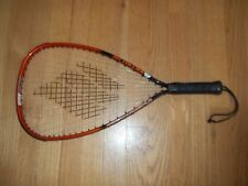 Ektelon Powerfan Cobra Racquetball Racket - 950 Power Level