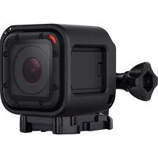 Unbranded Video Cameras