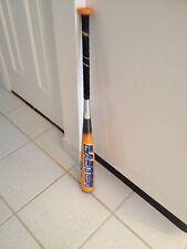 Easton Reflex BX65 Senior League Baseball Bat 31in/23oz 2 5/8 in. Barrel