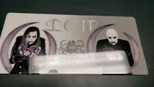 A Perfect Circle Apc Vip Only Commemorative Ticket 2018 Eat The Elephant Tour