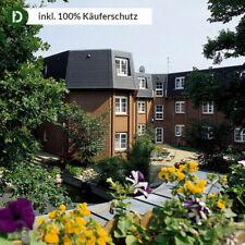 4 Tage Kurzurlaub Norderstedt Nähe Hamburg im Best Western Hotel mit Frühstück