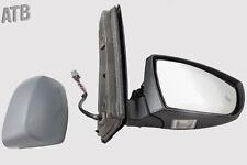 Espejo Exterior Para Ford C-Max Grand C-Max Derecho Calentado Plegable Blis 2010